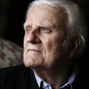 rev-billy-graham-TURNS-93-birthday