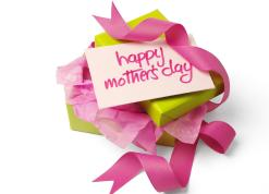 mothers-day-2014-pictures